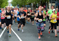 SSE Airtricity Fingal 10k