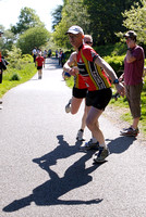 Wicklow Way Relay