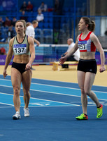 National Indoors 2018 Abbotstown